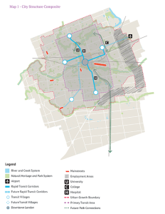 Map-1---City-Structure-Composite