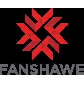 Fanshawelogo
