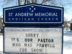 praying-for-snow