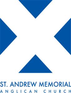 stam_logo